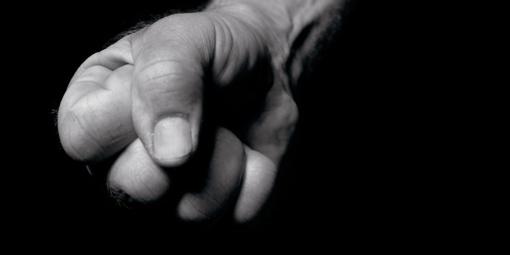 Per Kūčias neblaivūs asmenys smurtavo prieš savo artimuosius