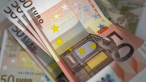 Iš Latvijos vykęs Lietuvos pilietis nedeklaravo per 94 tūkstančių eurų