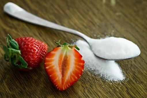 Pasaulyje cukriniu diabetu jau serga 400 mln. žmonių ir skaičius tik kils: kaip pažinti šią ligą?
