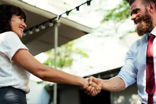 Nekilnojamojo turto brokeriams - griežtesni reikalavimai
