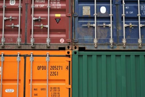 Eksportuojančios Lietuvos įmonės: trūksta inovacijų, rinkodaros specialistų ir institucinės paramos