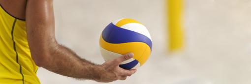 Lietuvos tinklinio čempionato naujokų mūšį laimėjo klaipėdiečiai
