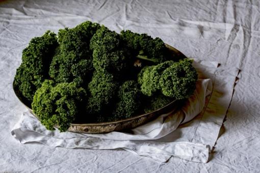 G. Burokienė: Lietuva galėjo anksčiau susirūpinti dėl dvejopų standartų maisto produktų