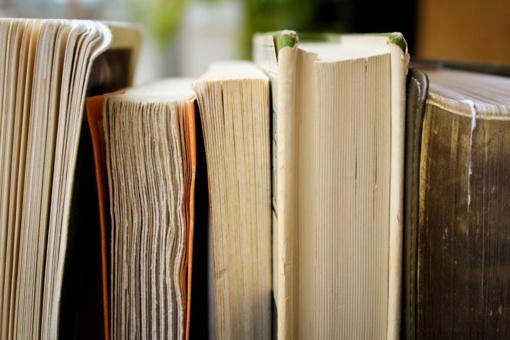 """""""Knygų Kalėdos"""" kviečia dovanoti knygų savo bibliotekai"""
