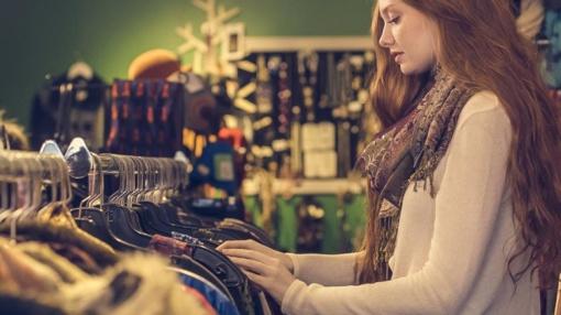 Diena be parduotuvių – galimybė sutaupyti ir mažiau teršti