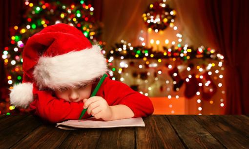 Lietuvos paštas Kalėdas pasitinka kvepiančiais pašto ženklais