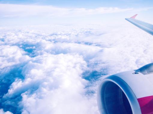 Užsienio reikalų ministerija atnaujino rekomendacijas keliaujantiems į Balį