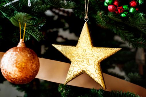 Pristatytas Klaipėdos kalėdinis himnas (VIDEO)