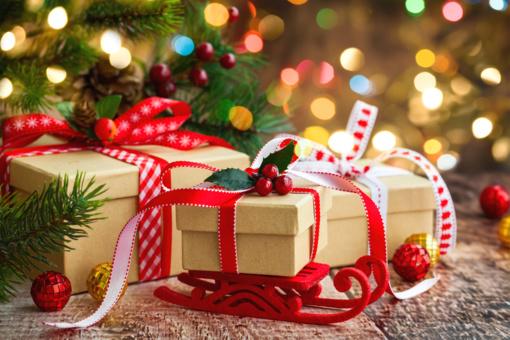 Lietuviai Kalėdoms ruošiasi iš anksto: kiek išleis, ką dovanos ir ko patys nenorėtų gauti?