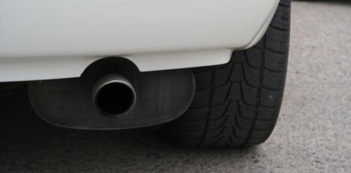 Aplinkos ministras apie taršių automobilių mokestį: vieną kartą susimoki ir važinėji laimingas