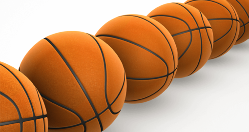 """Moterų krepšinio lygoje - """"Aisčių-LSMU"""" komandos pergalė"""