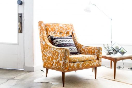 Naujas butas: kas svarbiau - prestižas ar komfortas