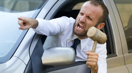 Ginčytini eismo įvykiai: kada dėl avarijos kalti abu vairuotojai?