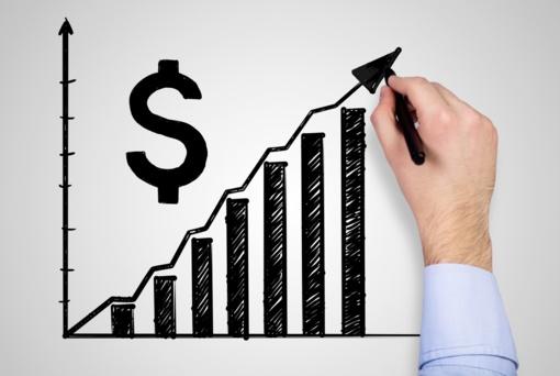 Pirmą ketvirtį draudimo rinka išaugo 18,3 proc.
