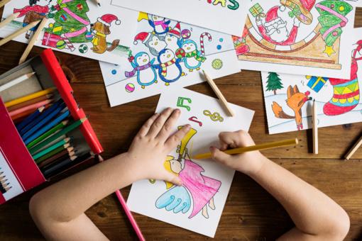 Vietų ikimokyklinukų ugdymo įstaigose stygių Kauno rajone padės mažinti ir šeimos darželiai