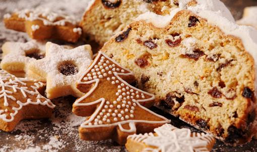 Kviečiame prekybininkus, tautodailininkus, amatininkus prekiauti Prienuose kalėdiniu laikotarpiu