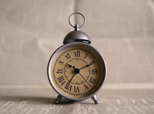Vyriausybė sieks diskusijų dėl laiko sukiojimo, bet kelias nebus lengvas – S. Skvernelis
