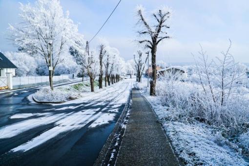 Praėjusią parą Lietuvos keliuose sužalota 12 žmonių