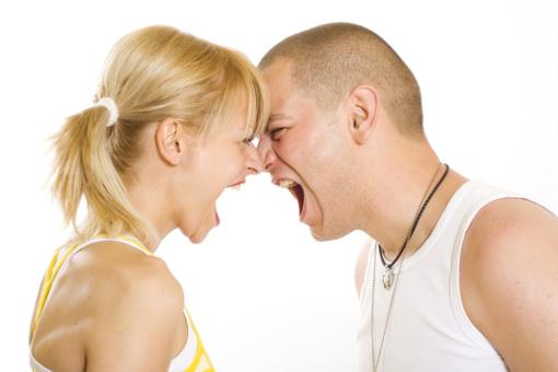 Susipykus dviem žmonėms, konfliktuoja net šeši