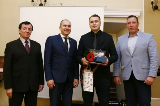 Pagerbti ir apdovanoti geriausi Ukmergės rajono ūkininkai