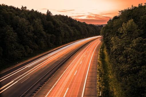 Už 2,4 mln. eurų bus rekonstruojamas kelias į pajūrį