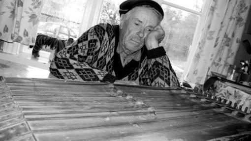 Tyrimas: būsimieji pensininkai netiki oria senatve