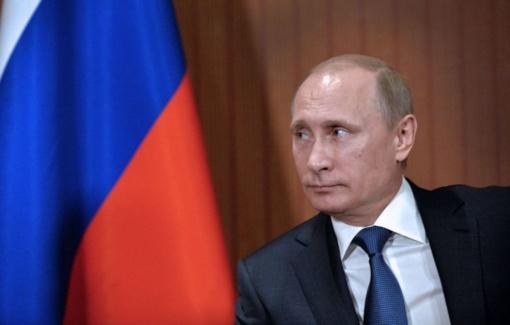 ES pratęsė ekonomines sankcijas Rusijai