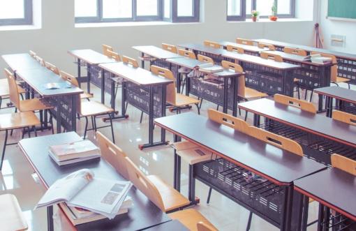 Vyriausybė atvers duris mokinių startuoliams