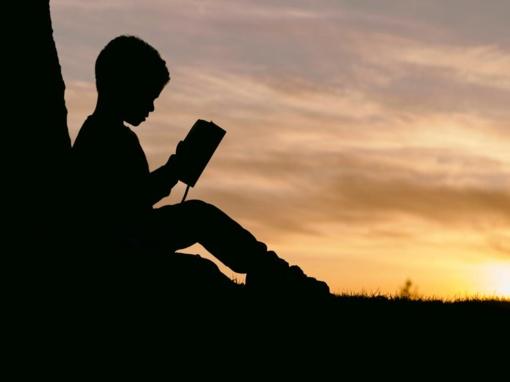 Privalomai mokyti penkerių metų vaikus - per anksti, teigia psichologė
