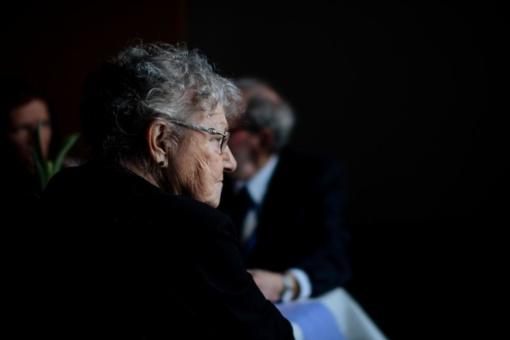 Apklausa: kokio socialinio teisingumo tikimasi pensijų klausimu?