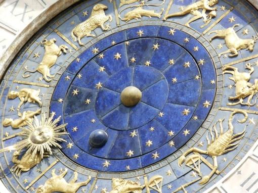 2018-ųjų horoskopas visiems Zodiako ženklams: būkime ištikimi ir itin saugantys savo teritoriją