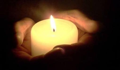 Lietuvą pasiekusi Betliejaus ugnies šiluma kviečia skleisti taiką