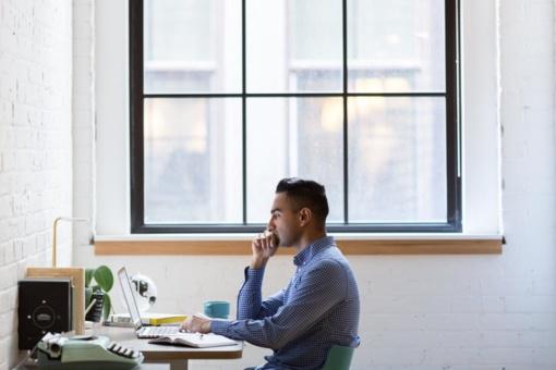 Darbas paaugliams: viskas, ką reikia žinoti