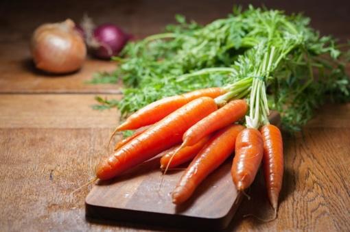 Per metus padidėjo žemės ūkio produktų supirkimo kainos