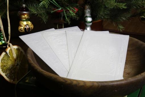 Vyskupai: Laužydami kalėdaitį prie šeimos stalo grąžiname tuos, kurie toli
