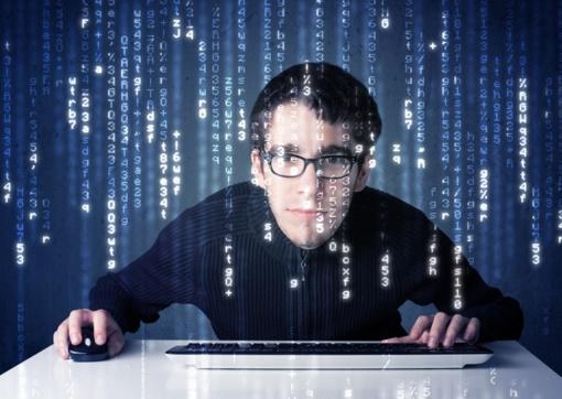 IT specialistų stygius šalyje - dabar mokytis programuoti gali kiekvienas