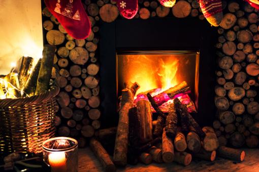 Orai: po šiltų ir drėgnų Kalėdų vyks nedidelės permainos