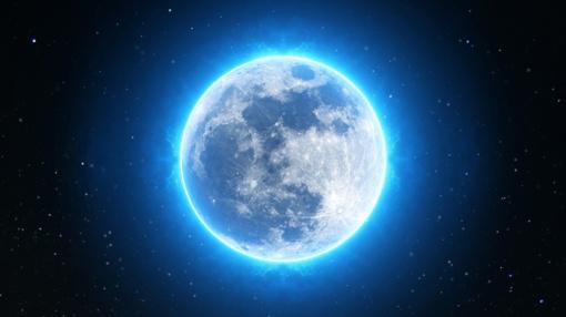 Trečiadienio astrologinė prognozė