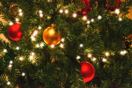 Per didžiąsias šventes – didžiausias gyventojų elektros sunaudojimo pikas