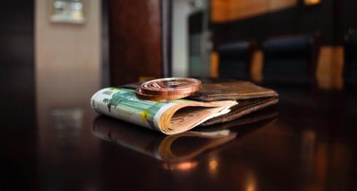Finansų rinkai - vienodos priežiūros sąlygos, vartotojams - daugiau apsaugos