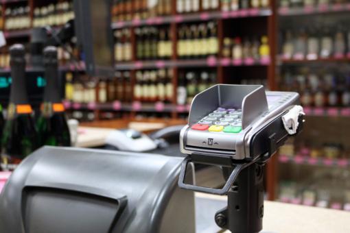 Prognozuojama, kad šiemet alkoholio Lietuvoje bus parduota dešimtadaliu mažiau