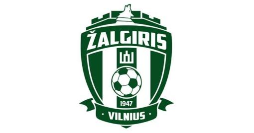 """Vilniaus """"Žalgirio"""" futbolininkai iškovojo pergalę uostamiestyje"""