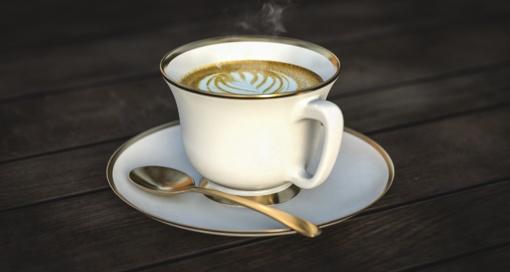 Senjorus kava nemokamai vaišina 83 kavinės – akcija tęsis iki sausio 7 d.