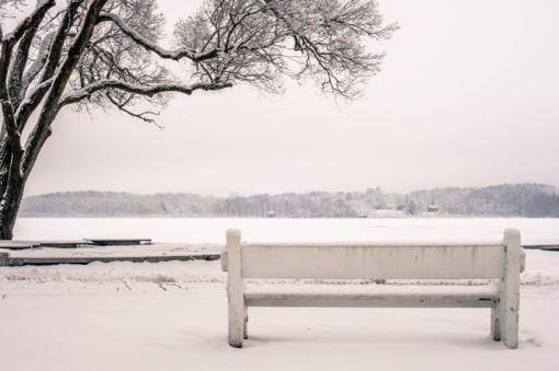 Sinoptikas: savaitės pradžia bus šilta, pabaiga – žiemiška