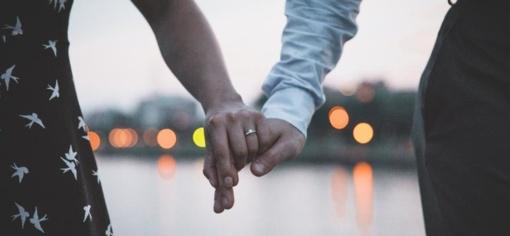 Kita nuomonė: kam apskritai tekėti?!