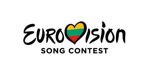 Eurovizijos konkursą Lisabonoje ves keturios moterys