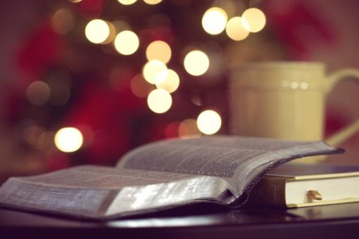 """""""Knygų Kalėdos"""" sulaukė rekordinio skaitytojų aktyvumo"""