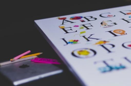 """""""Sodra"""" primena: už gruodį gaunamos vaiko priežiūros išmokos būna mažesnės"""