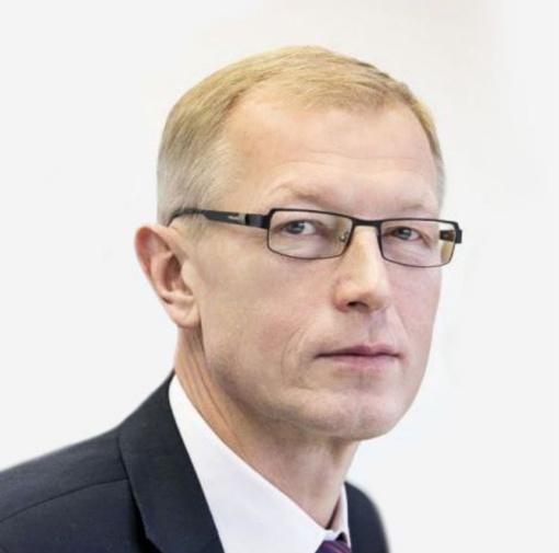 Vyriausioji tarnybinės etikos komisija tirs Varėnos rajono savivaldybės mero A. Kašėtos elgesį
