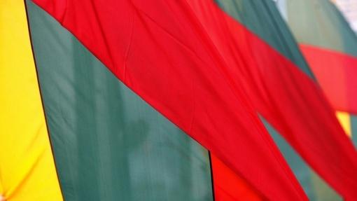 Lietuvos sporte – lūžio taškas